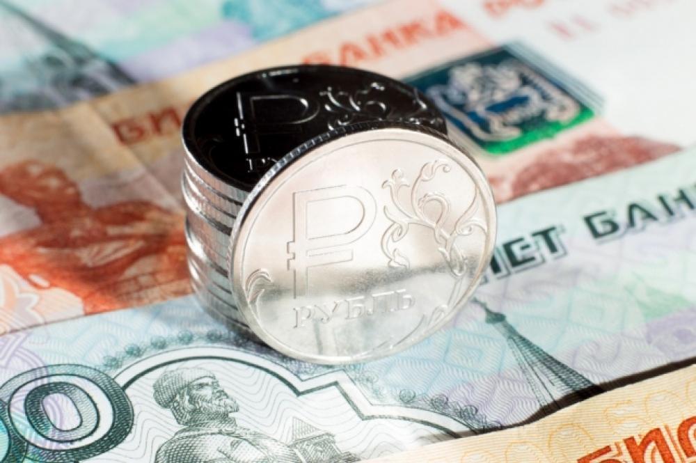 кредиты должникам с просрочками потребительский кредит на жилье в сбербанке