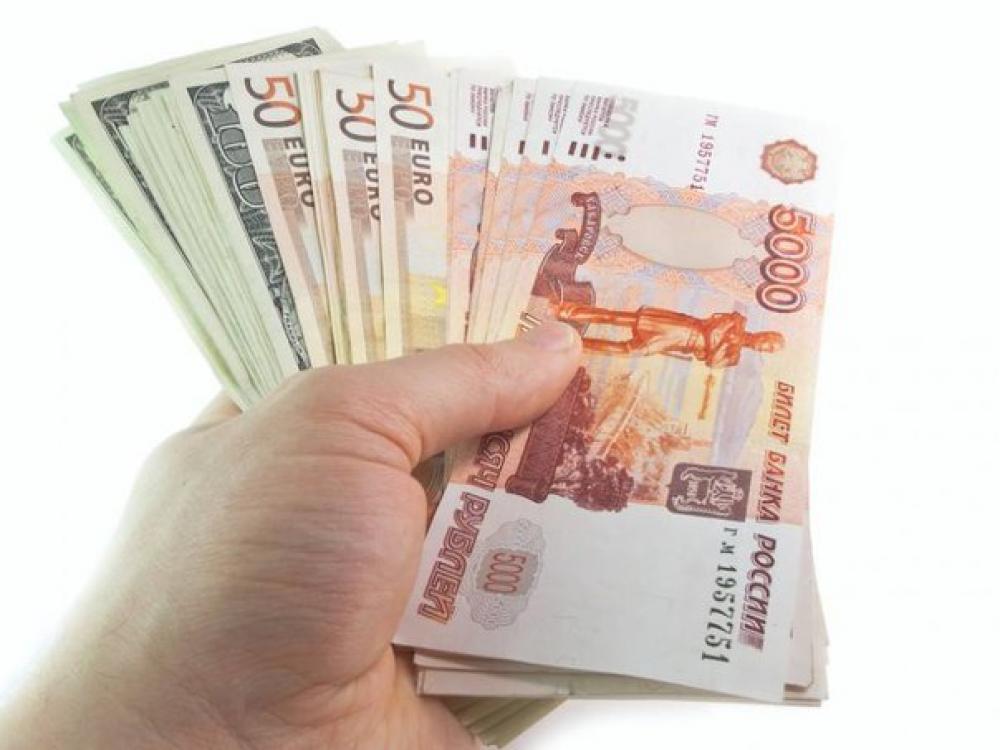 как перевести деньги с мегафона на карту сбербанка без комиссии отзывы