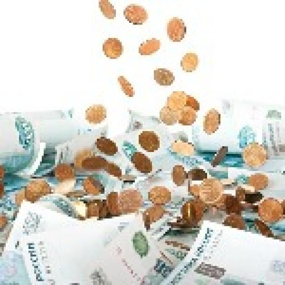 Кредит частного лица без залога москва ссуда под залог недвижимости сбербанк