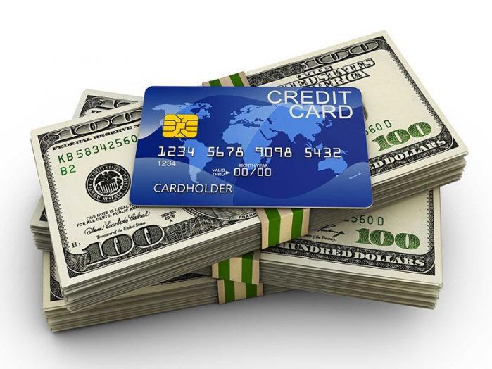 выдам кредит краснодар выплата процентов по кредиту проводки