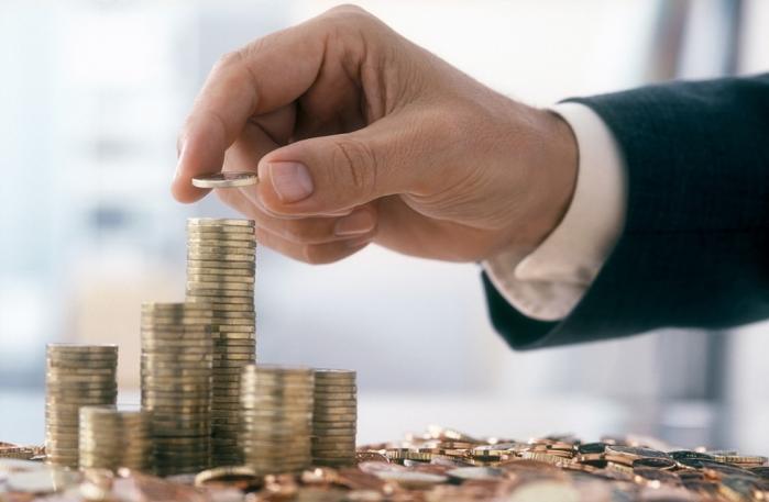 срочный частный займ во владивостокемфо оформить займ на карту