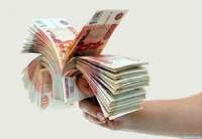 Частный займ в москве личная встреча под расписку в день обращения срочно